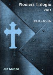 plooiers-trilogie-deel-1-britannia11