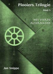 plooiers-trilogie-deel-3-het-vierde-alternatief11